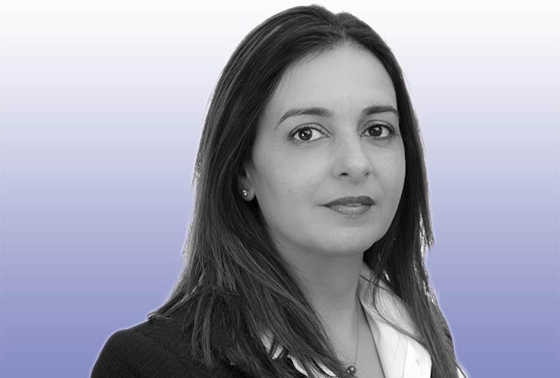 Anat Elgrichi - General Manager