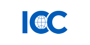 ICC-international-chamber-of-commerce-logo-2
