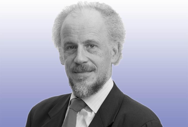 Jochen Oberländer