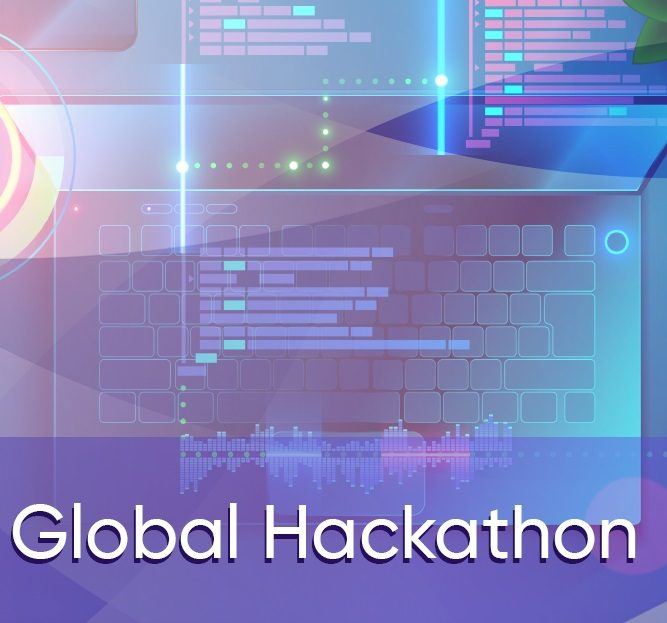 Der Surecomp Global Hackathon