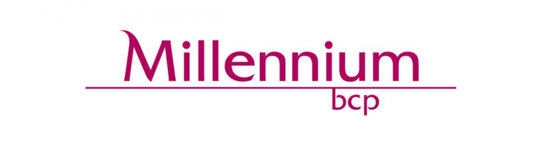 millenniun BCP
