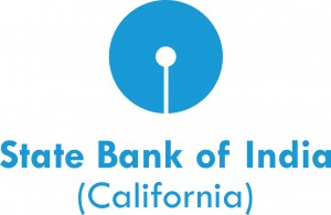 state-bank-of-india-california