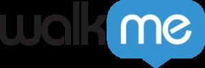 Walkmelogo