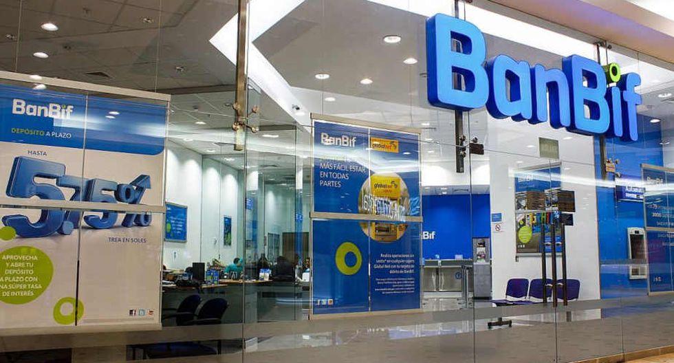 フロント・ツー・バックのソリューションにより、BanBifがペルーの貿易金融の最前線に立つ
