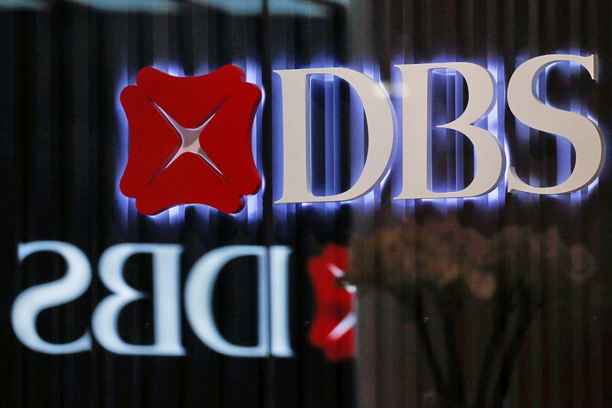 IMEXがDBSの中心的役割を果たす