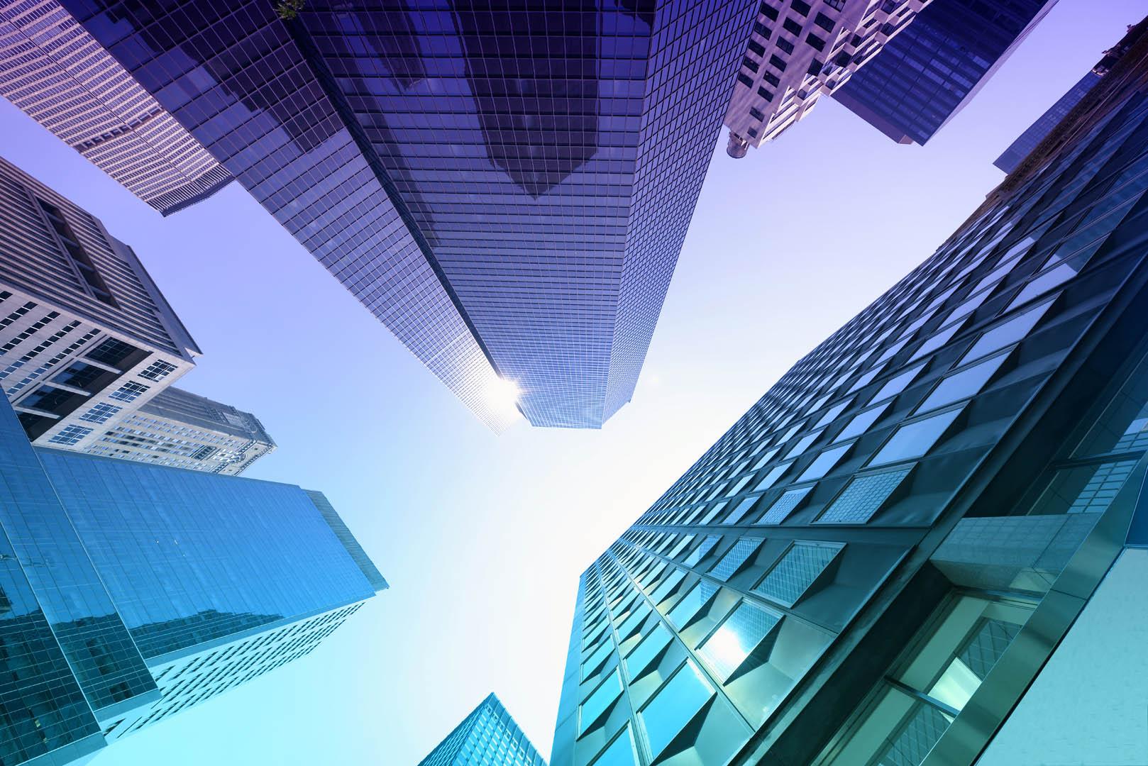インドステイト銀行(カリフォルニア)がSurecompを導入し、貿易金融の成長をサポート