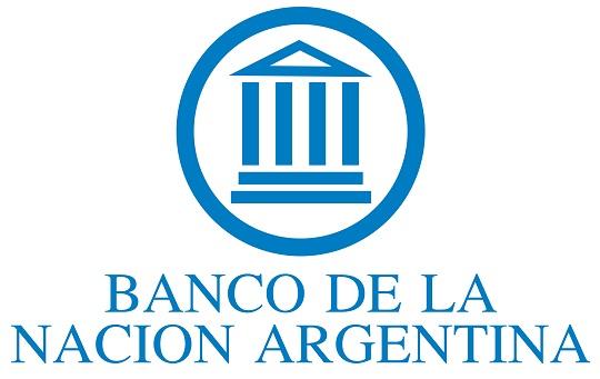 logotipo-banco-nacion