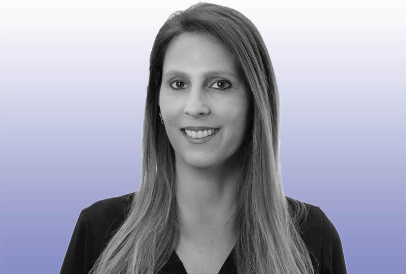 Shirley Harel_VP HR