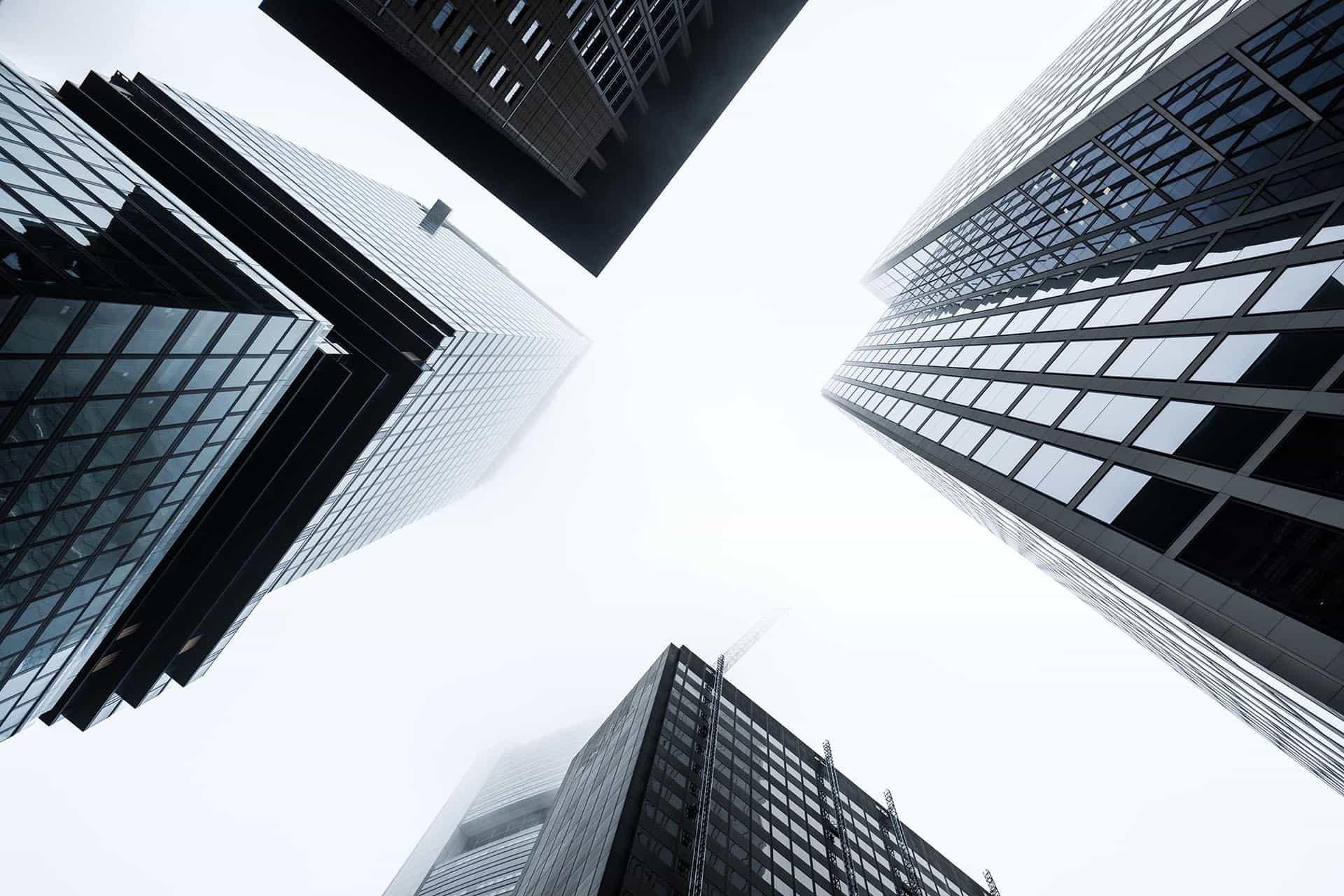 次世代の貿易金融のデジタル化 : 銀行が抱える6つの問題点とその解決策