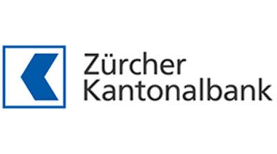 The logo of Zurcher Kantonalbank