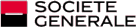 The logo of Societe Generale