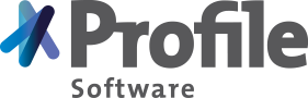 profile software greece