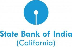 State Bank of India California