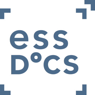 essDOCS_Logo_Blue_RGB (1)