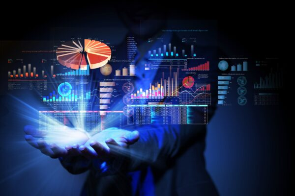 Surecomp's Marketplace welcomes powerful trade data solution Coriolis Technologies